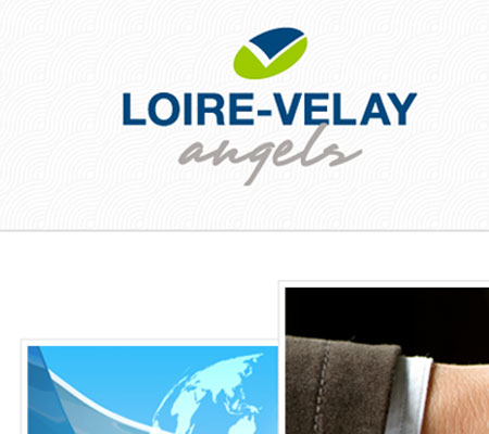 Loire Velay Angels
